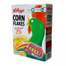 Cornflakes 750 grams