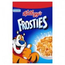 Frosties 500 grams