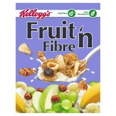 Fruit'n Fibre 375 grams