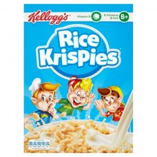 Rice Krispies 375GM