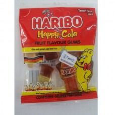 HARIBO COLA 150GM