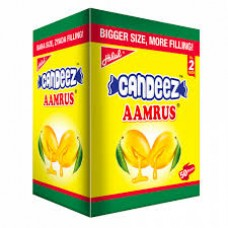 HILAL AAMRUS  CANDY  50*4.5GM