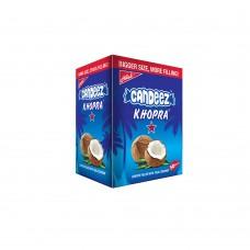 HILAL  KHOPRA  CANDY 50*48.8