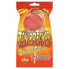 Jawbreaker On a Stick 60grams