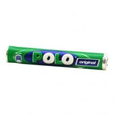 Nestle Polo Mints 34grams
