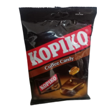 KOPIKO COFFEE CANDY BAG 150GM