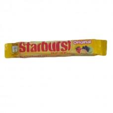 STARBURST ORIGINAL 150 GRAMS