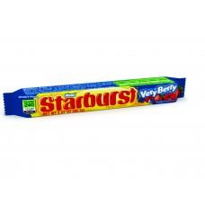 Starbust Very Berry Fruit Chews 45grams