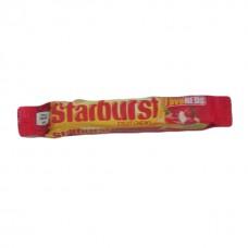 STARBURST FAVE RED 150 GRAMS