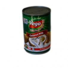 Vega Cococnut Milk Can 400ml
