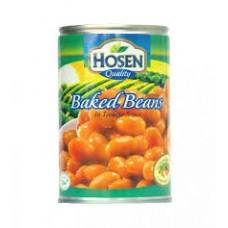 Hosen Baked Beans