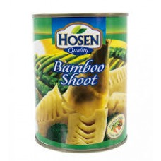 Hosen Bamboo Shoots