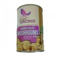 Golden ochid sweet corn 400 grams