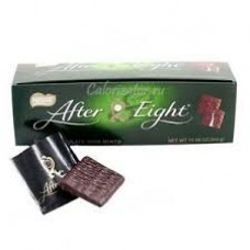 AFTER  EIGHT  MINTS  300GMS