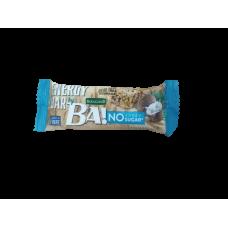 BAKALLAND ENERGY NAS BAR 30GM