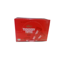 TOOGOODY TOFFEE 50PCS