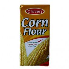 Corn Flour  440g