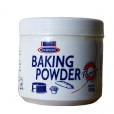 Improved Baking Powder 500g