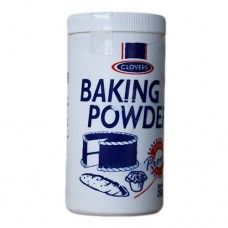 Improved Baking Powder 250g