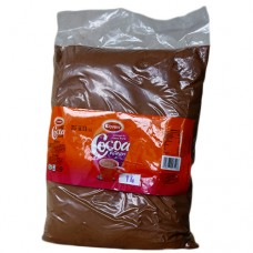 Clovers Cocoa 1Kg