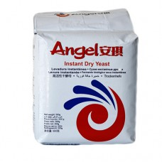 Angel Yeast White 500g