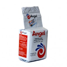 Angel Yeast White 100g