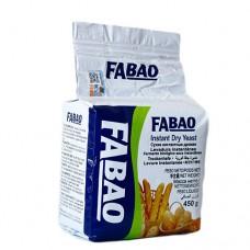 Fabao Yeast 450g