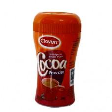 Clover Cocoa 200g