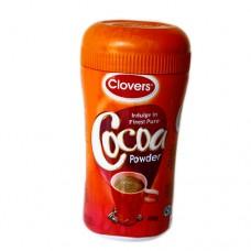 Clover Cocoa 400g
