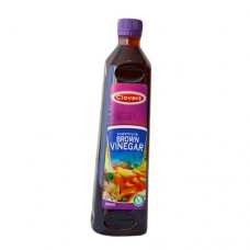 Brown Vinegar 700ml