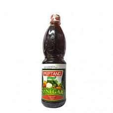 Pep Vinegar Brown 700ml