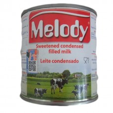 Condensed milk 397grm