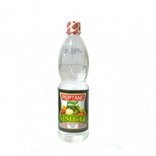 Pep Vinegar White 700ml
