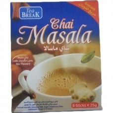 T/break instant chai masala 25grm