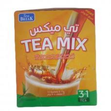 T/break instant tea 3 in 1 18 grams