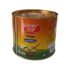 DAIRY TOP GHEE 500ML