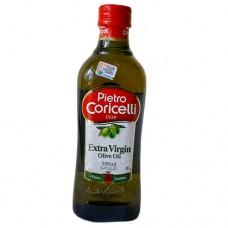 Pietro E.V Olive Oil 500ml