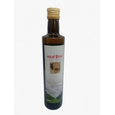 OUT OF AFRICA MACADAMIA OIL 500ML