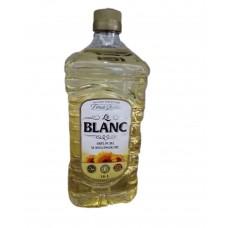 BLANC SUNFLOWER OIL 1.6LTRS