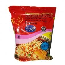 ESKO instant noodle chicken 80gm