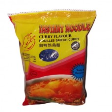 ESKO instant noodles curry 80gm