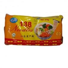 ESKO Dried noodles 375gm