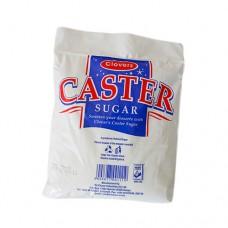 Castor Sugar 500g