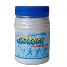 Clovers Pure Glucose 500g