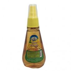 Hos Pure Honey 400g