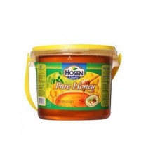 Hosen Honey 1kg