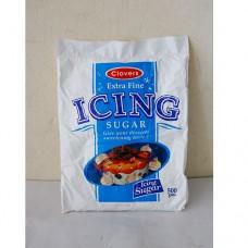 Icing Sugar 500g