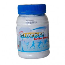 Pure Glucose 250g