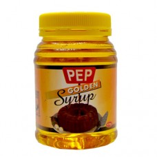 Pep Golden Syrup 450g