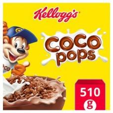 Coco Pops 500GM